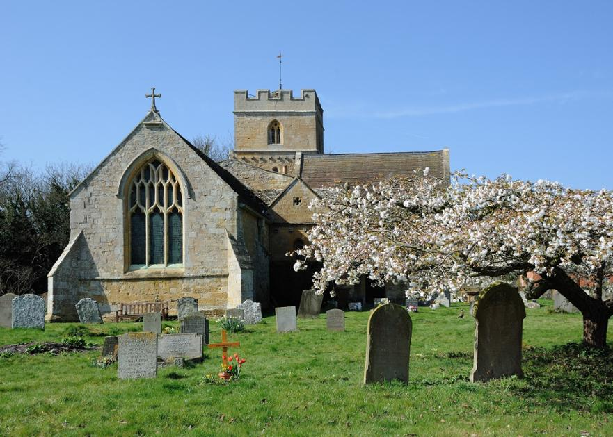 Dumbleton_Church_StPeter