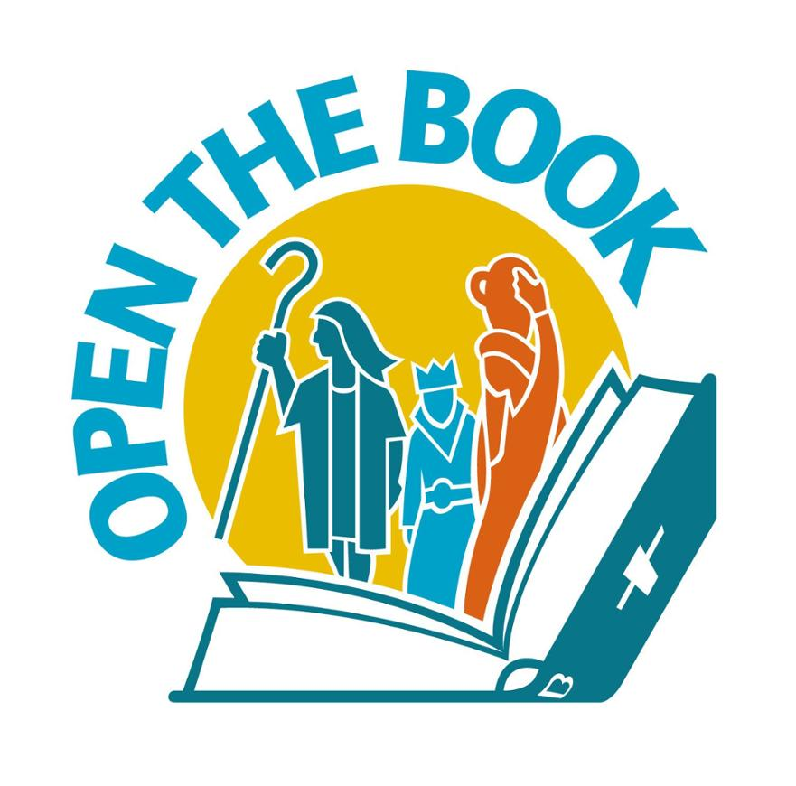 Open_the_Book_New_Logo